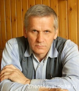 Бальзам на сердце от Юрия Тарасова