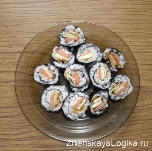 eshyo-sushi