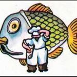 iz-ribi