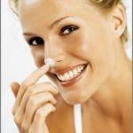 kosmeticheskie-proceduri