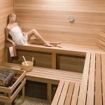 sauna-dlya-beremennih