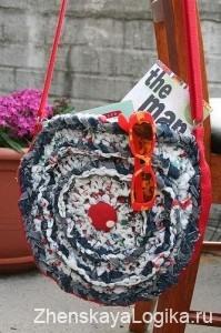 sumki-round-purse