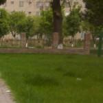 tashkent_2008-09-16_158