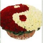 buket cvetov