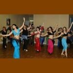 obuchenie-tancu-givota