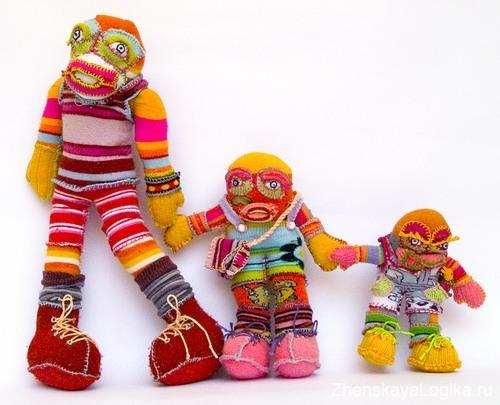 Кровать для куклы своими руками монстер хай