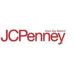 интернет магазин jcpenny