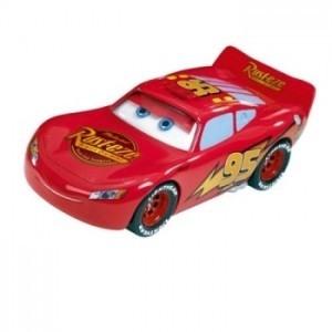 детские игрушки для мальчиков, машинки из мультфильма тачки