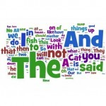 englishwords