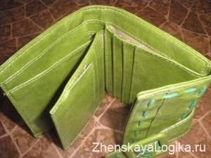 koshelyok1