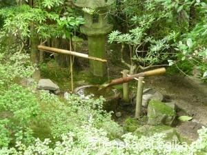 shishi odoshi2