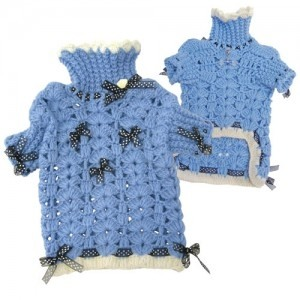 dogs clothes9