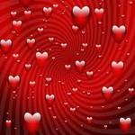 День всех влюблённых в разных странах