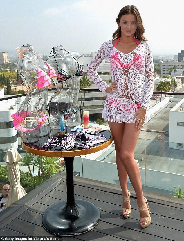 ea7176dbe367 Женская Логика — Вязаная одежда знаменитостей - фото