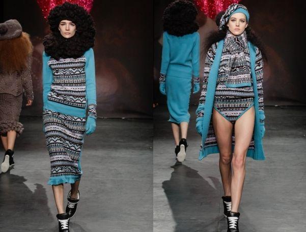 Женская Логика Магазин Одежды Каталог С Доставкой