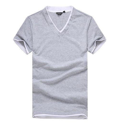 Неудачные покупки на АлиЭкспресс: тёплые мужские футболки