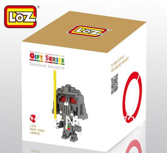 Отзывы о покупках на АлиЭкспресс: игрушки