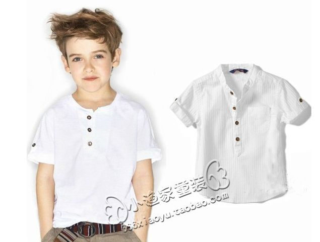 Отзывы о покупках на АлиЭкспресс: детская одежда