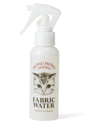 Чем пахнут котики?