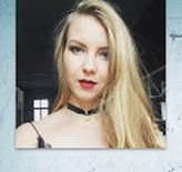 Женские блоги на Ютьюбе: Робина Гудина