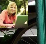 Женские блоги на Ютьюбе: Ольга Дворецкая