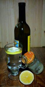 Как улучшить вкус вина