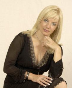 """В каждую статью я вкладываю часть своей души: Интервью с Викторией Солдатовой - автором блога """"Дети - миллионеры"""""""