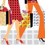 Покупаем новогодние подарки. Советы женского журнала