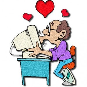 Признайтесь сайту в любви