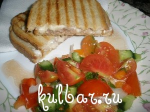 tost2
