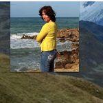 Женские блоги на Ютьюбе: Мира Шер