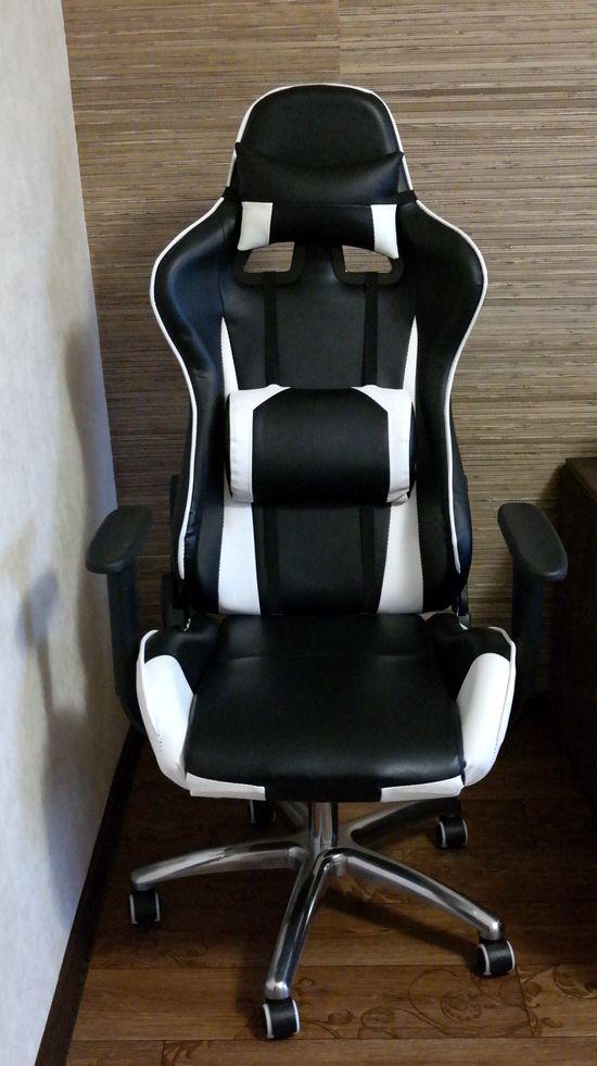 Покупатель сломал подлокотник кресла как ответить на требование возврата кресла